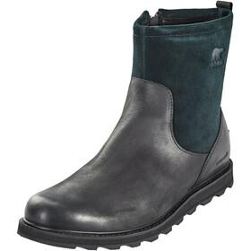 "Sorel Madson 7"" Boots Herr black"